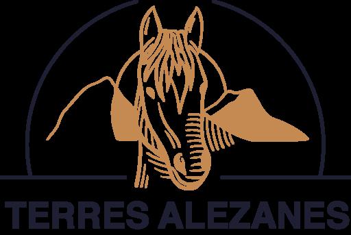 Terres Alezanes
